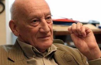 Top 10+1 lectii de viata de la omul care a promovat istoria si valorile tarii: Neagu Djuvara