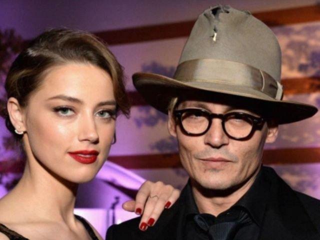 Ce va face Amber Heard cu banii primiti in urma divortului de Johnny Depp