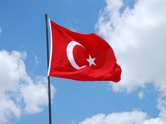 Parlamentul turc ratifica acordul de reconciliere cu Israelul