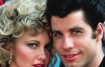"""""""Grease"""": Cum arata astazi actorii, la 38 ani de la difuzarea filmului"""