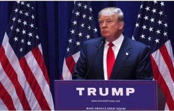 Societatile lui Trump au datorii duble fata de cat a anuntat candidatul republican