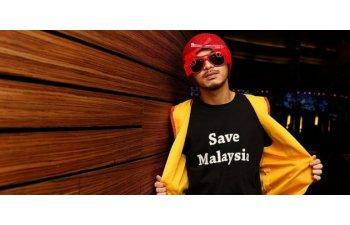 Malaezia: Un cunoscut cantaret a fost arestat pentru insulta la adresa islamului