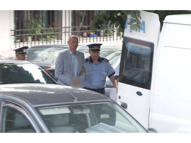 Bogdan Olteanu ramane in arest. Decizia instantei supreme nu este definitiva