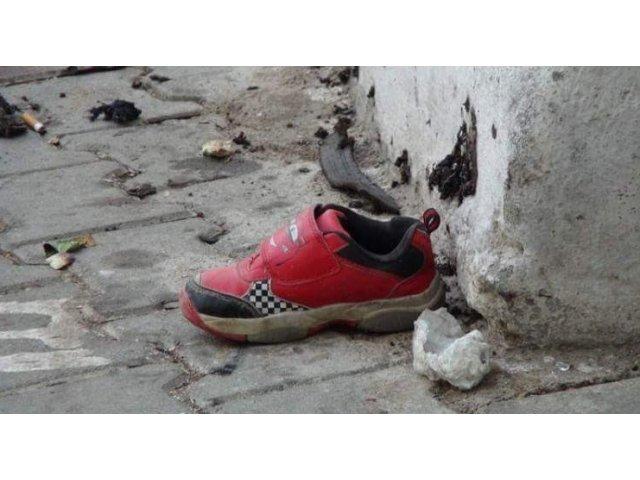 Turcia depune eforturi sa-l identifice pe foarte tanarul atacator sinucigas de la Gaziantep
