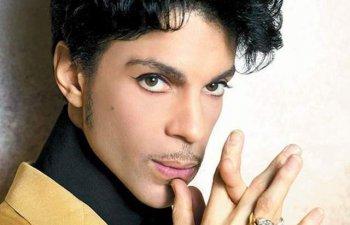 Controversele legate de moartea legendarului Prince continua. Ce l-a ucis pe artist