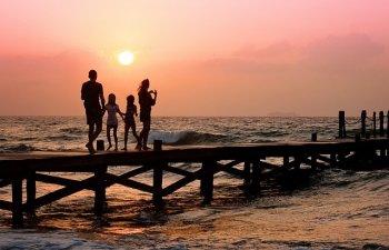 Studiu: Relatiile apropiate cu membrii familiei pot scadea riscul decesului