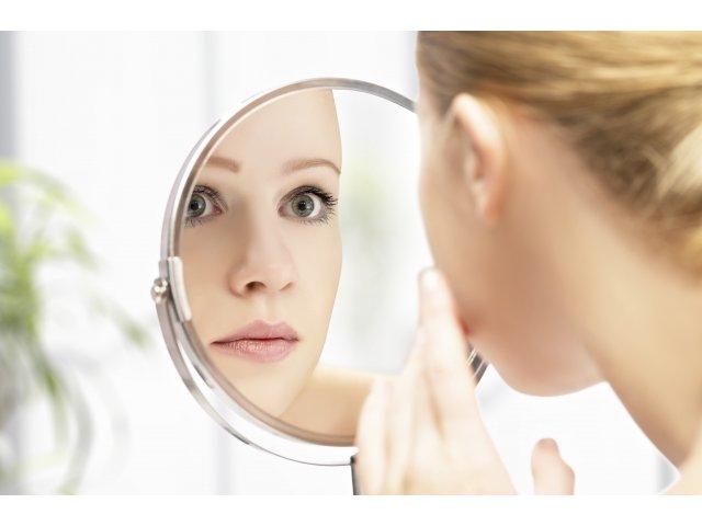 6 mituri despre ingrijirea pielii, demontate de medicul dermatolog