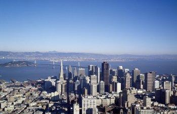 Top 9 motive ULUITOARE pentru a vizita San Francisco macar o data in viata