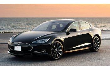 Tesla a dezvoltat o noua baterie electrica atingand o autonomie de peste 600 de kilometri