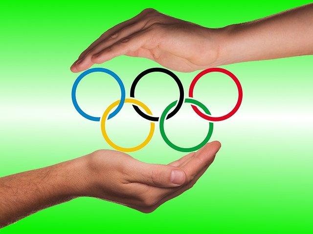 Unsprezece halterofili medaliati la JO de la Beijing, depistati pozitiv la retestare