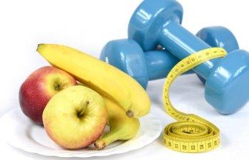 Nu reusesti sa slabesti? Evita cele 5 alimente care incetinesc metabolismul