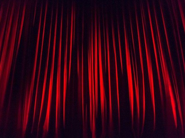 Vanilla Skype, primul spectacol de teatru care organizeaza casting pentru spectatori