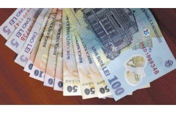 Ministerul Muncii discuta cu partenerii sociali despre majorarea salariului minim