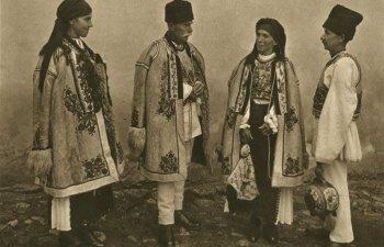 Imagini fabuloase din Romania bunicilor nostri. Cum arata tara noastra in 1931