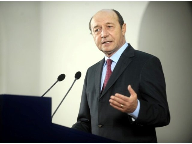 Traian Basescu, atac dur la Tariceanu si Ponta. Ce spune fostul presedinte