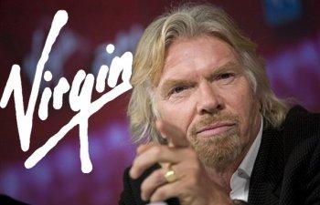 Magnatul Richard Branson, dupa un grav accident de bicicleta: Am crezut ca voi muri; viata mi-a trecut prin fata ochilor