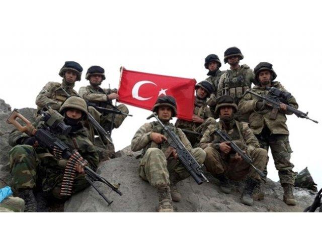 Cel putin 20 de civili au fost ucisi in atacuri lansate de Turcia in nordul Siriei, potrivit unui ONG