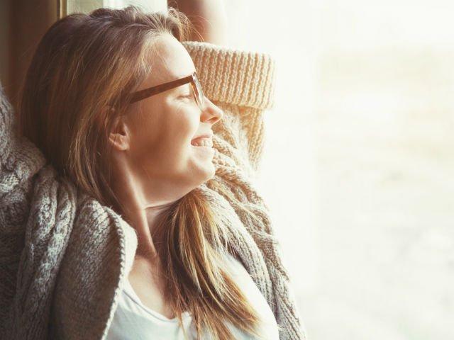6 moduri dovedite stiintific de a avea o zi mai buna