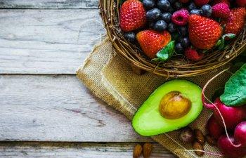 Ai grija ce mananci! 8 alimente sanatoase care iti pot sabota dieta