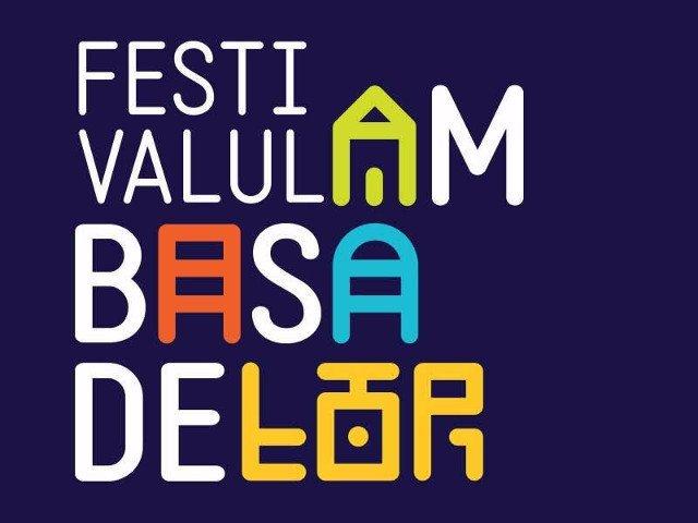 "A inceput Festivalul Ambasadelor ""Open your Culture"" 2016, editia a II- a"