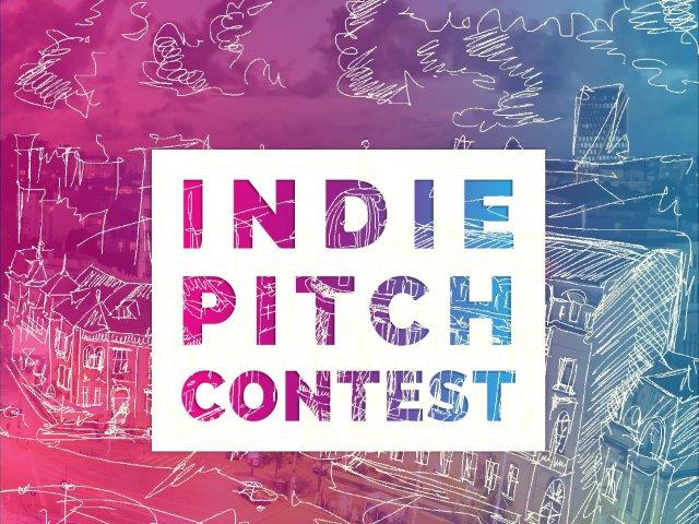 RGDA organizeaza Indie Pitch, un exercitiu creativ pentru dezvoltatorii independenti de jocuri