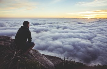 10 lucruri pe care TREBUIE sa le faci cat inca esti tanar