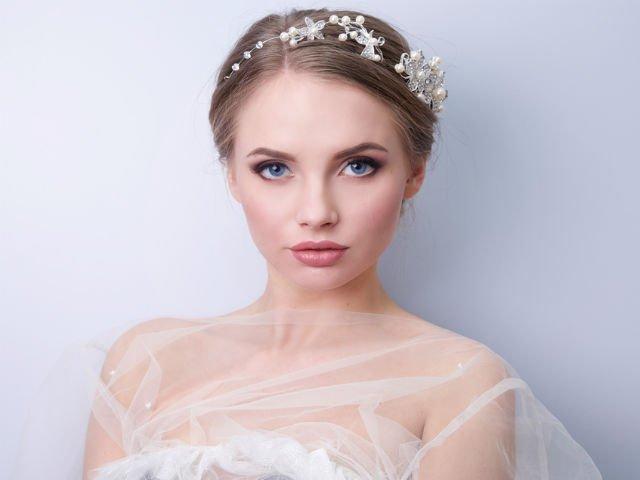 Ce nuanta de ruj alegem in ziua nuntii