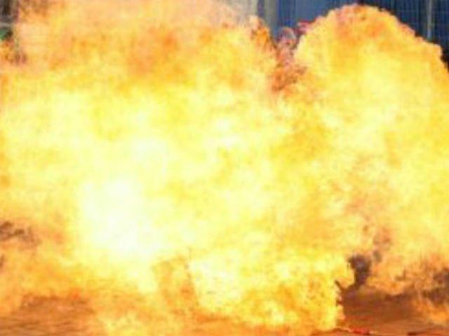 Explozii puternice in Kabul, soldate cu cel putin 24 morti si 91 de raniti