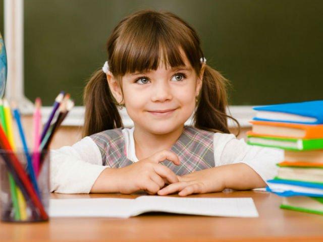 4 lucruri esentiale pentru siguranta copiilor la scoala. Ce trebuie sa faca toti parintii