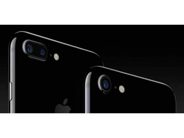 iPhone 7 ajunge in Romania pe 23 septembrie