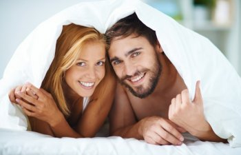 Top zece lucruri despre care femeile isi mint partenerul