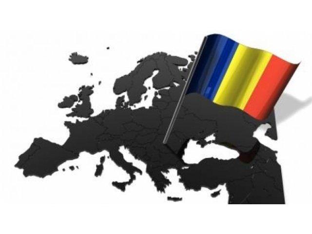 Consiliul Investitorilor Straini: Romania poate deveni in 20 de ani una dintre primele 10 economii ale UE