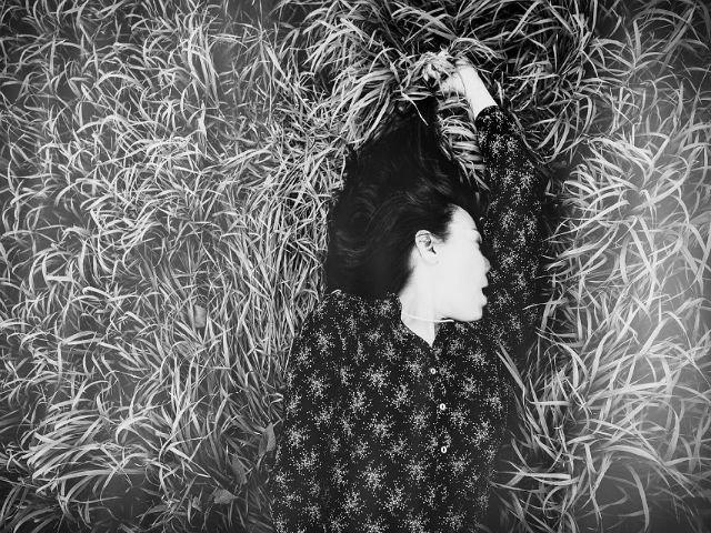 [FOTO] Femei surprinse in timpul orgasmului: un proiect artistic intim