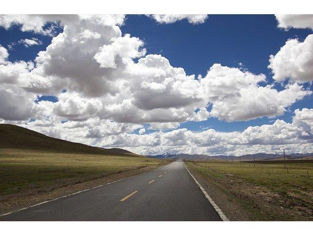 Care sunt autostrazile prioritare aprobate de Guvern