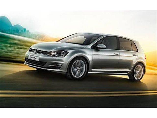 Volkswagen ar putea sa nu mai vanda masini diesel in Statele Unite