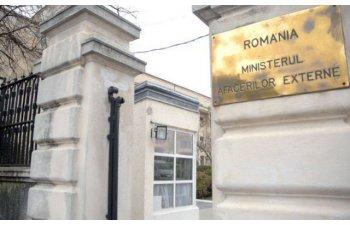 Eroare: In Romania a fost inmormantat un italian decedat la cutremurul din Amatrice
