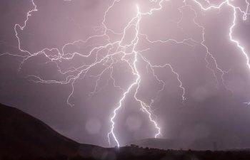 Atentionare meteo: Vremea se raceste puternic