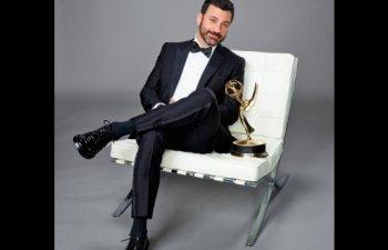 Gala premiilor Emmy 2016: Cine au fost marii castigatori