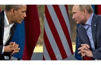 Statele Unite dau vina pe Rusia pentru bombardamentul unui convoi umanitar ONU