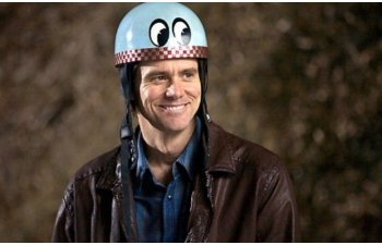 Actorul Jim Carrey a fost dat in judecata pentru uciderea din culpa a fostei sale iubite