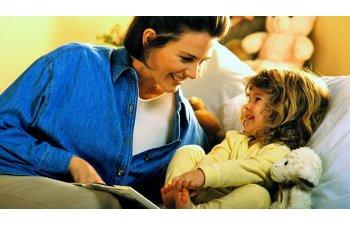 10 povesti scurte pentru copii pe care sa le spui