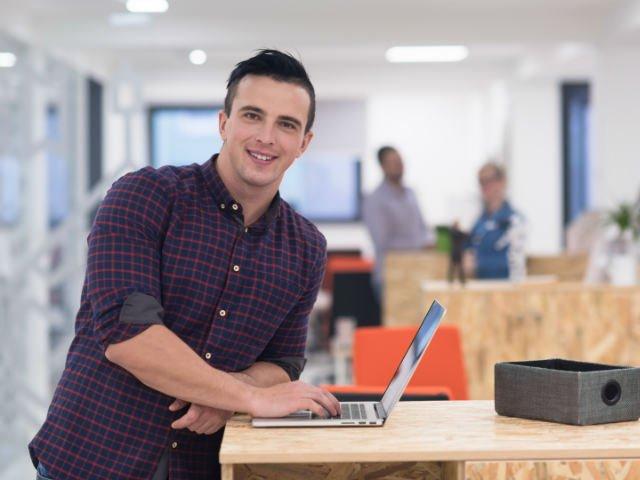 4 lucruri pe care antreprenorii trebuie sa le stie despre un profit sigur pe termen lung
