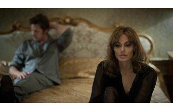 Brad si Angelina divorteaza: Tot ce trebuie sa stii despre povestea lor