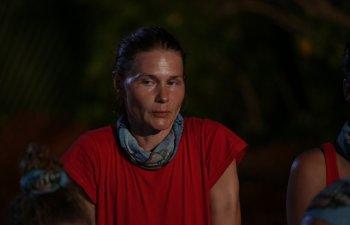 Tribul Hangin a eliminat-o pe Ina la Consiliul tribal! Tot ce s-a petrecut in ultimul episod din Supravietuitorul
