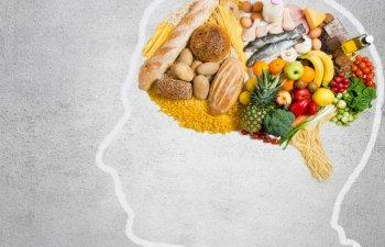 Hrana pentru creier: 7  alimente care stimuleaza inteligenta
