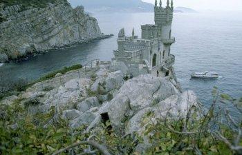 10 dintre cele mai renumite castele din lume