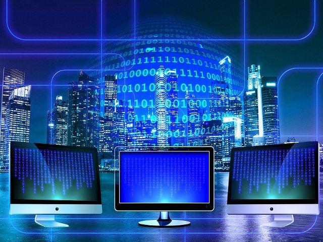 Studiu: Elementul-cheie pentru o afacere de succes consta in folosirea potentialului de date disponibile