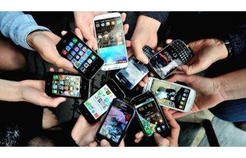 Zece utilitati ale telefonului mobil