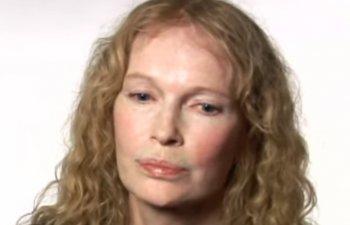 Doliu la Hollywood! Fiul actritei Mia Farrrow a decedat la varsta de 27 de ani