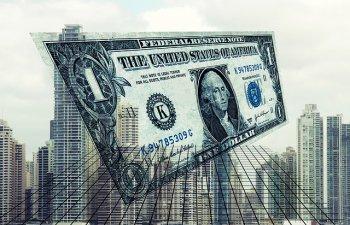 """""""BAHAMAS LEAKS"""" pe scurt! Al doilea scandal economic al acestui an"""